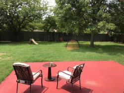 Photo of 11207 Midway Road, Dallas, TX 75229 (MLS # 13926573)