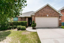 Photo of 160 Briar Grove Drive, Princeton, TX 75407 (MLS # 13926689)