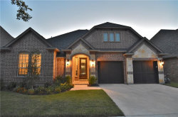 Photo of 5016 Preservation Avenue, Colleyville, TX 76034 (MLS # 13926726)