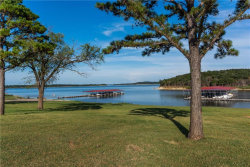 Photo of 37C Pronghorn Drive, Lot 37, Gordonville, TX 76245 (MLS # 13927024)
