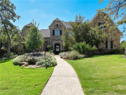Photo of 3 Hayes Court, Trophy Club, TX 76262 (MLS # 13927062)