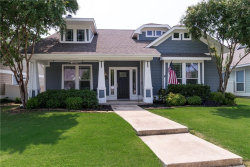 Photo of 10238 Lakeview Drive, Providence Village, TX 76227 (MLS # 13927268)