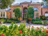 Photo of 2503 Meandering Court, Colleyville, TX 76034 (MLS # 13927378)