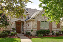 Photo of 2916 Butterfield Stage Road, Highland Village, TX 75077 (MLS # 13927442)