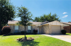 Photo of 4949 Wampler Drive, The Colony, TX 75056 (MLS # 13927563)