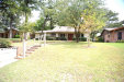 Photo of 900 Glen Key Street, Denison, TX 75020 (MLS # 13927996)