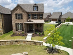Photo of 1021 Devonshire Drive, Allen, TX 75013 (MLS # 13928005)