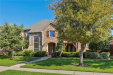 Photo of 1246 Arbuckle Drive, Frisco, TX 75033 (MLS # 13928351)
