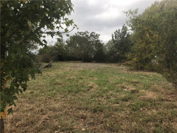 Photo of 3585 N Smith Road, Fate, TX 75087 (MLS # 13928382)