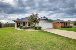Photo of 1118 Twin Lakes Drive, Wylie, TX 75098 (MLS # 13928517)