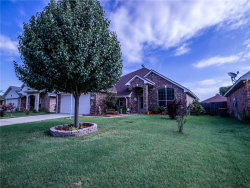Photo of 1604 Westgate Drive, Terrell, TX 75160 (MLS # 13928566)