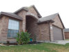 Photo of 69 N Highland Drive, Sanger, TX 76266 (MLS # 13928669)