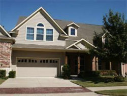 Photo of 524 Mcnear Drive, Coppell, TX 75019 (MLS # 13928759)