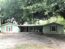 Photo of 1030 VZ County Road 2150, Wills Point, TX 75169 (MLS # 13928807)