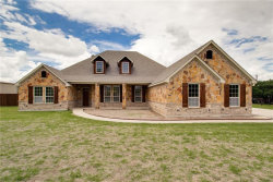 Photo of 107 Black Oak Drive, Annetta, TX 76008 (MLS # 13928924)