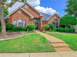Photo of 1212 Wills Point Drive, Allen, TX 75013 (MLS # 13929006)