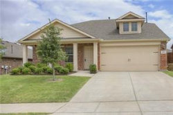 Photo of 414 Paddock Lane, Celina, TX 75009 (MLS # 13929059)