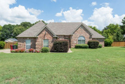 Photo of 226 Chester Drive, Canton, TX 75103 (MLS # 13929413)