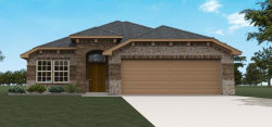 Photo of 624 Redwood, Greenville, TX 75402 (MLS # 13929460)