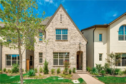 Photo of 207 Skystone Drive, Irving, TX 75038 (MLS # 13929659)