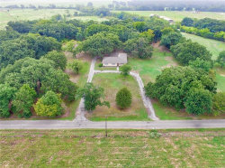 Photo of 2415 County Road 3104, Greenville, TX 75402 (MLS # 13929846)