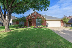Photo of 4318 Country Lane, Grapevine, TX 76051 (MLS # 13929873)