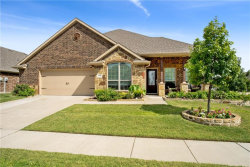 Photo of 116 Griffin Avenue, Fate, TX 75189 (MLS # 13929965)