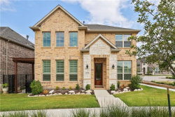 Photo of 272 Palisades Boulevard, Richardson, TX 75080 (MLS # 13930183)
