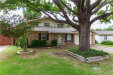 Photo of 2709 Douglas Avenue, Irving, TX 75062 (MLS # 13930693)