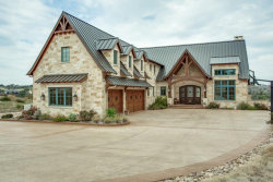 Photo of 7113 W Hells Gate Drive, Possum Kingdom Lake, TX 76475 (MLS # 13930949)
