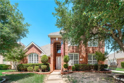 Photo of 1415 Blair Court, Allen, TX 75002 (MLS # 13930992)