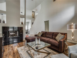 Photo of 472 Valley View Drive, Lewisville, TX 75067 (MLS # 13931391)