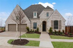 Photo of 1509 Lone Eagle Way, Arlington, TX 76005 (MLS # 13931403)