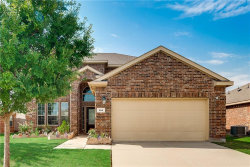 Photo of 146 Meadow Crest Drive, Princeton, TX 75407 (MLS # 13931670)