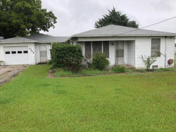Photo of 5904 Lee Street, Greenville, TX 75401 (MLS # 13931739)