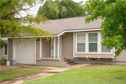 Photo of 4433 Rector Avenue, Fort Worth, TX 76133 (MLS # 13931803)