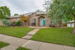 Photo of 303 Harwell Street, Coppell, TX 75019 (MLS # 13932211)