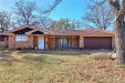 Photo of 159 Circle Drive, Denison, TX 75021 (MLS # 13932239)