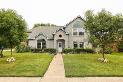 Photo of 4201 Valleywood Drive, Grapevine, TX 76051 (MLS # 13932279)