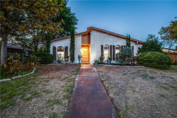 Photo of 3717 Red Oak Drive, Garland, TX 75043 (MLS # 13932318)
