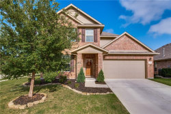 Photo of 708 Green Coral Drive, Little Elm, TX 75068 (MLS # 13932336)