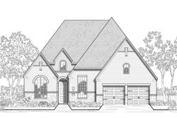 Photo of 9817 Forester Trail, Oak Point, TX 75068 (MLS # 13932378)