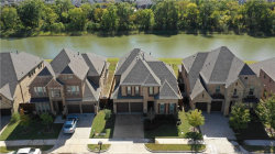 Photo of 618 Westhaven Road, Coppell, TX 75019 (MLS # 13932576)