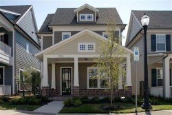 Photo of 752 S Coppell Road, Coppell, TX 75019 (MLS # 13932598)