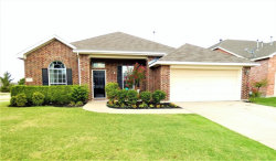 Photo of 1212 Miller Lane, Celina, TX 75009 (MLS # 13932624)