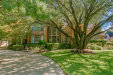 Photo of 2705 Jackson Court, Colleyville, TX 76034 (MLS # 13932679)