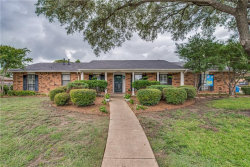 Photo of 4901 Hackney Lane, The Colony, TX 75056 (MLS # 13932907)