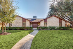 Photo of 10410 Royal Chapel Drive, Dallas, TX 75229 (MLS # 13932945)