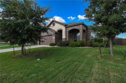 Photo of 112 Antler Trail, Forney, TX 75126 (MLS # 13933113)