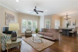 Photo of 3421 Normandy Avenue, Unit 12, University Park, TX 75205 (MLS # 13933177)